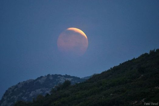total-lunar-eclipse-winter-solstice-2010_30579_600x450